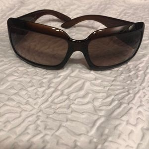 Authentic Chanel Sunglasses without Case